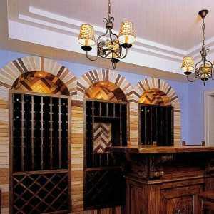 開放式廚房吧臺櫥柜開放式廚房整體櫥柜效果圖