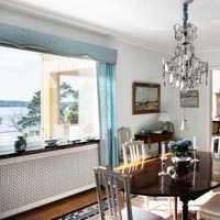 简装一套108平米房子需要多少钱?