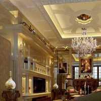 室内装修验收标准 精装修验收标准 装修工程验收标准 精装修房...