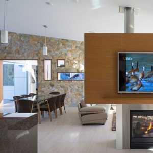 泉州40平米1居室房子裝修誰知道多少錢
