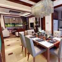 上海米晨装饰设计有限公司