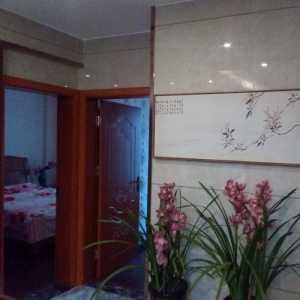 北京市麥積區裝修公司