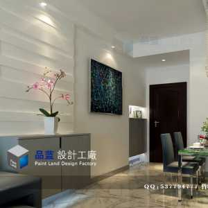 上海高端裝修公司十大品牌