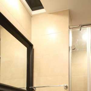 北京100平米二室一廳房子裝修要多少錢