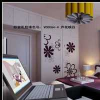 上海哪里有家居装饰摆设的集中市场