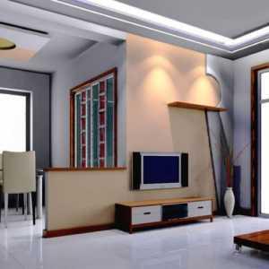 在北京装修60平的房子要多少钱