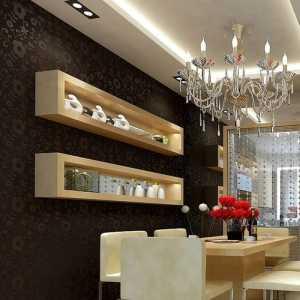 北京筑家装饰