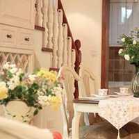 生活家裝飾能保障家裝效果嗎