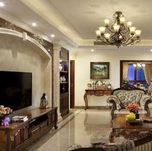 北京别墅装修设计公司排名