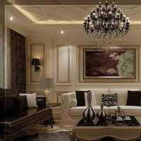 上海市的家装正规吗