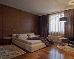 北京76平米大一居新房裝修要花多少錢