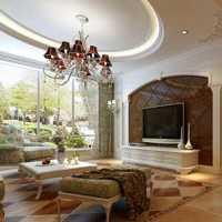 100平左右的房子普通装修需要多少钱就是门窗