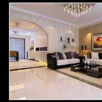 105平米三居室装修混搭设计三居室装修注意事项