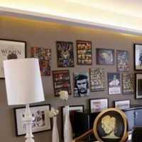 办公室装饰装潢