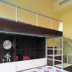 旧房重新装修需要拆空调吗