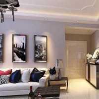 装修一套103平米的房子人工费用需要多少