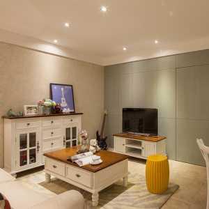 北京90平米三室一廳房子裝修要花多少錢