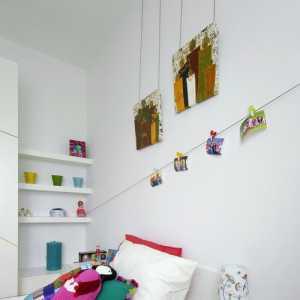 深圳40平米1室0廳老房裝修要多少錢