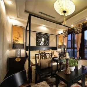沈陽40平米1居室房子裝修大約多少錢