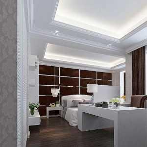 北京房子裝修省錢