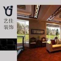 上海浦东新区哪家装修公司最专业
