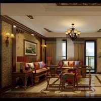 北京52平米老房裝修多少錢北京52平老房裝修預算