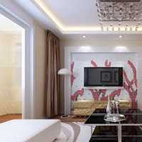 103平米的房子裝修需要多少錢?