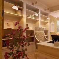 毛坯房装修打柜子柜子后面的墙需要粉白吗