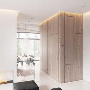 100平米老房装修得多少钱