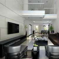 250平方米的房子中等水平装修工程费一般多少钱