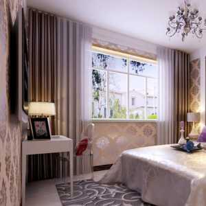 北京108平米兩室兩廳房屋裝修要多少錢