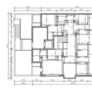 北京200平米别墅装修多少钱