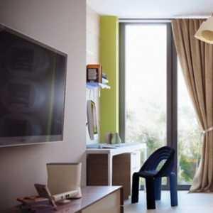 80多平的房子,装修最少要多少钱?