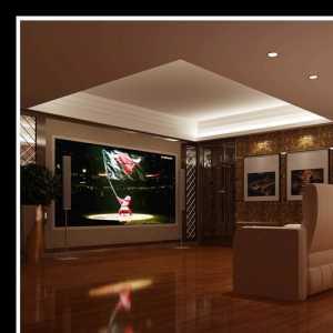 上海憬華裝飾設計有限公司西安分公司公司