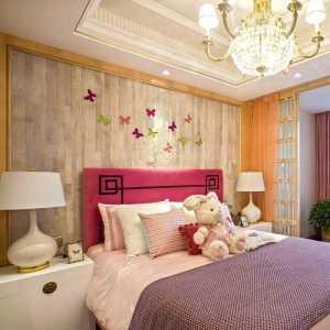 睡得爽 看臥室設計