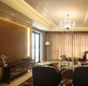 北京装修装潢价格