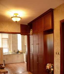 成都60平米两居室装修多少钱?不同档次有什么区别_装修