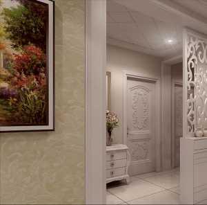 合肥40平米一居室毛坯房裝修一般多少錢