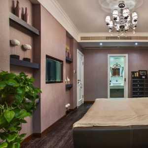 北京3房简装
