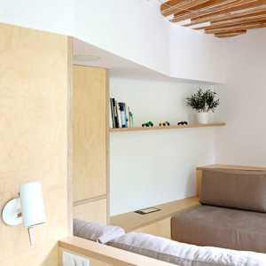 地中海风格六居室餐厅吊顶效果图