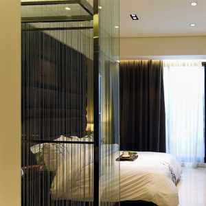 廈門40平米1室0廳新房裝修要多少錢