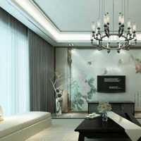 什么是家装设计理念?设计理念有哪些?