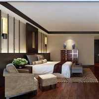 二手房梦幻沙发70平米装修效果图
