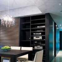卫生间厨房装修流程 怎么选择卫生间瓷砖