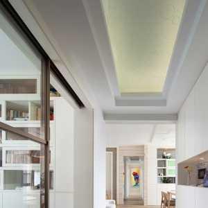 西安40平米一居室新房裝修要多少錢