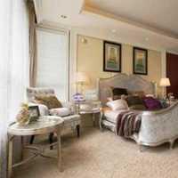 洁白现代女生小卧室装修效果图