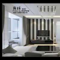 北京十代思域室內裝飾