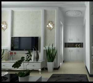 1212装潢设计公司-