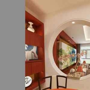 北京现代简约风格装修价格