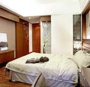 《梦之蓝》平顶山建业·桂园250平米复式楼设计